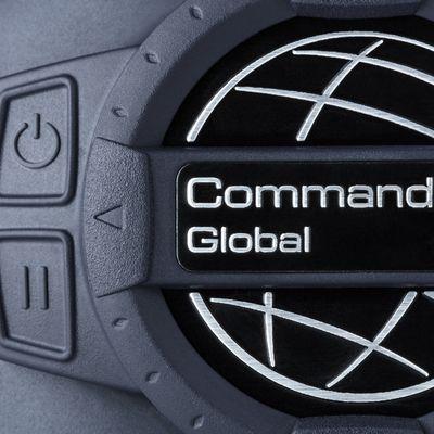 Für weitere Info hier klicken. Artikel: Steiner Commander Global 7x50