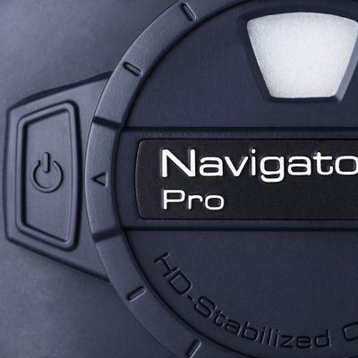 Für weitere Info hier klicken. Artikel: Steiner Navigator Pro 7x50 mit Kompass