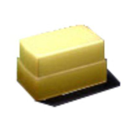 Für weitere Info hier klicken. Artikel: STO-FEN Omni-Bounce Blitzvorsatz EX-Gold