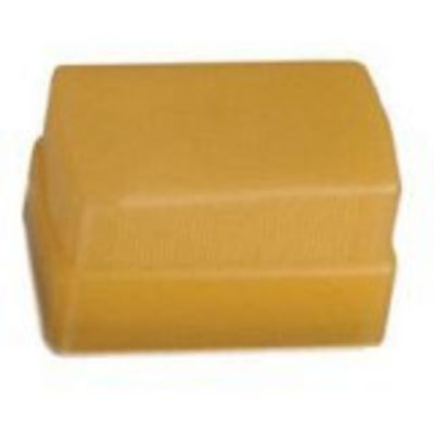 Für weitere Info hier klicken. Artikel: STO-FEN Omni-Color Blitzvorsatz 600 Gold