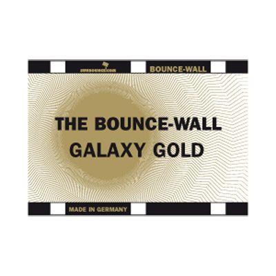 Für weitere Info hier klicken. Artikel: Sunbounce BOUNCE-WALL Reflektor Galaxy Gold / Weiss - Rückseite Weiss