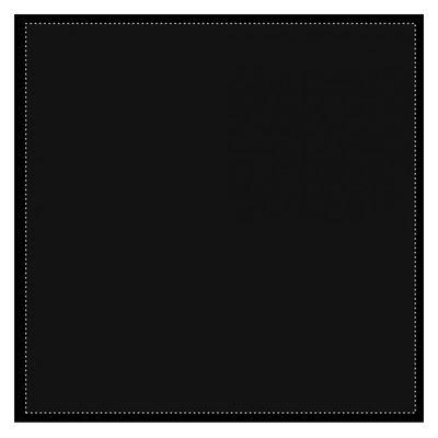 Für weitere Info hier klicken. Artikel: Sunbounce Cage Side Cover / Sky Cover Black Motion Duvetyne