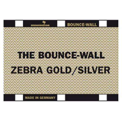 Für weitere Info hier klicken. Artikel: Sunbounce Reflektor Zebra Gold/Silber