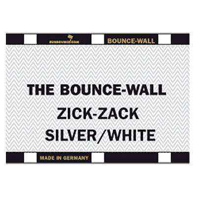 Für weitere Info hier klicken. Artikel: Sunbounce Reflektor Zick-Zack Silber/weiß