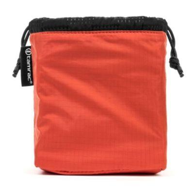 Für weitere Info hier klicken. Artikel: Tamrac Goblin Body Poch 1.4 T1140 orange