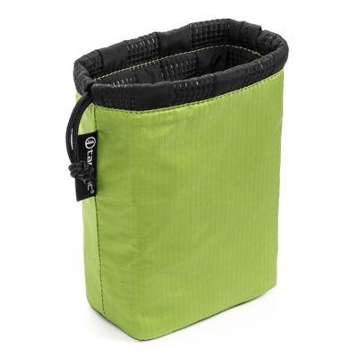 Für weitere Info hier klicken. Artikel: Tamrac Goblin Body Pouch 1.0 T1135 grün