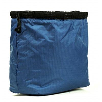 Für weitere Info hier klicken. Artikel: Tamrac Goblin Body Pouch 4.4 blau