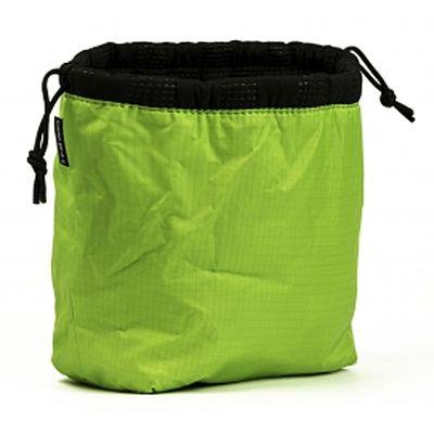 Für weitere Info hier klicken. Artikel: Tamrac Goblin Body Pouch 4.4 grün