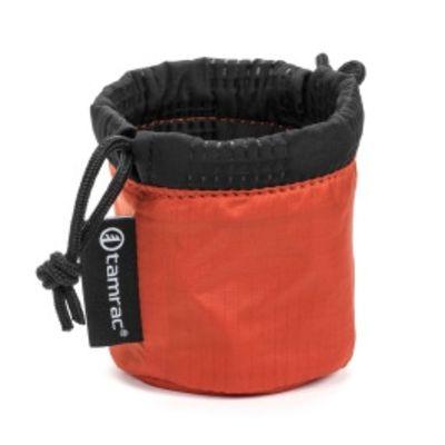 Für weitere Info hier klicken. Artikel: Tamrac Goblin Lens Pouch 0.3 T1100 orange