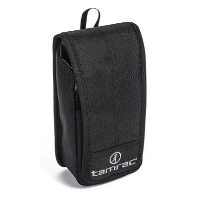 Für weitere Info hier klicken. Artikel: Tamrac T0340 Arc Flash Pocket 1.0 schwarz