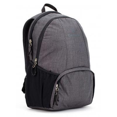 Für weitere Info hier klicken. Artikel: Tamrac Tradewind Backpack 24 Dark Grey