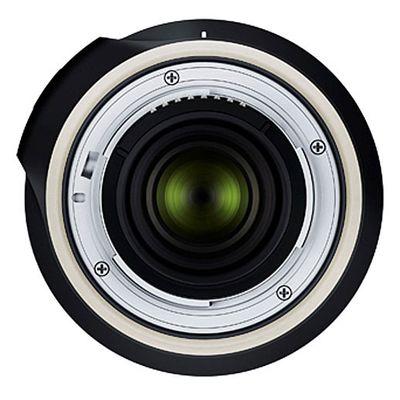 Für weitere Info hier klicken. Artikel: Tamron AF 17-35mm f/2,8-4 Di OSD Nikon FX