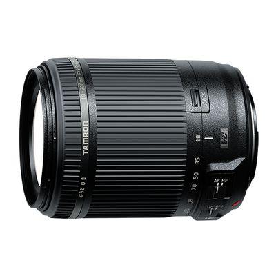Für weitere Info hier klicken. Artikel: Tamron AF 18-200mm f/3,5-6,3 Di II VC Sony A-Mount