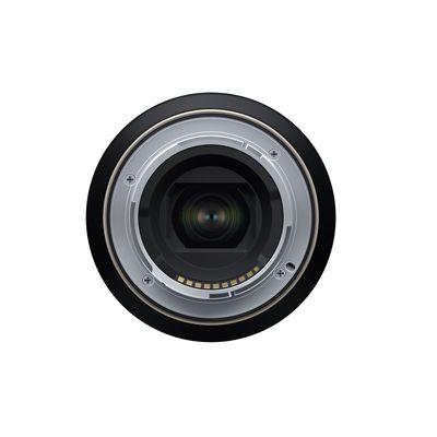 Für weitere Info hier klicken. Artikel: Tamron 35mm f/2.8 Di III OSD M1:2 Sony FE-Mount