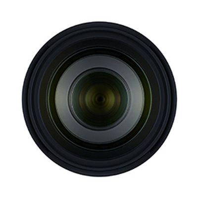 Für weitere Info hier klicken. Artikel: Tamron AF 70-210mm f/4,0 Di VC USD Canon EF