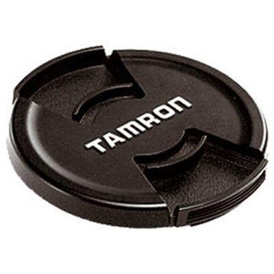Für weitere Info hier klicken. Artikel: Tamron Objektivdeckel E 77