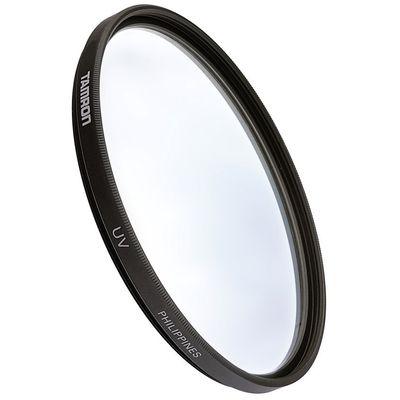 Für weitere Info hier klicken. Artikel: Tamron UV Filter E 62