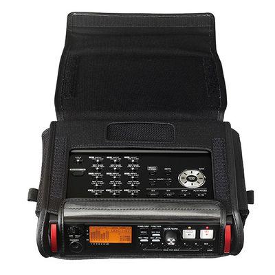 Für weitere Info hier klicken. Artikel: Tascam CS-DR680