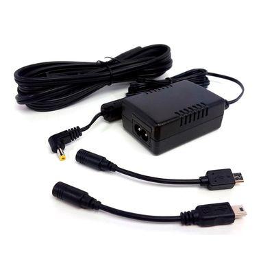 Für weitere Info hier klicken. Artikel: Tascam PS-P520E