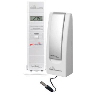 Für weitere Info hier klicken. Artikel: Technoline SET Gateway Basisstation inkl. Pro Series Temperatur- / Luftfeuchtemelder