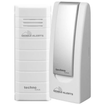 Für weitere Info hier klicken. Artikel: Technoline SET Gateway Basisstation inkl. Temperaturmelder