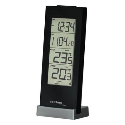 Wetterstation WS-9215-IT