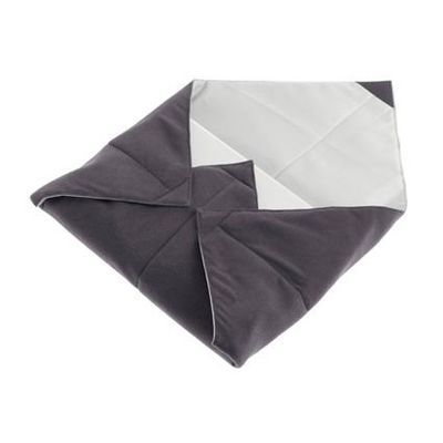 Für weitere Info hier klicken. Artikel: Tenba Einschlagtuch Messenger Wrap 22-inches schwarz