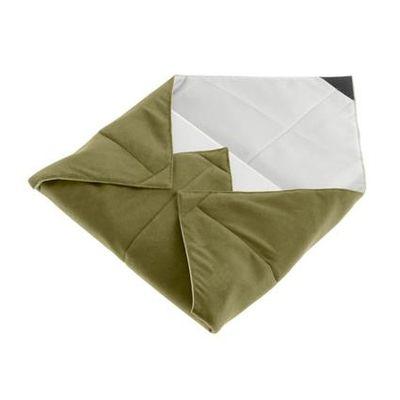 Für weitere Info hier klicken. Artikel: Tenba Einschlagtuch Messenger Wrap 22-inches Olive