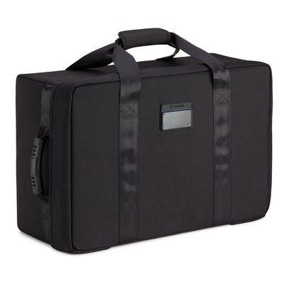 Für weitere Info hier klicken. Artikel: Tenba Koffer Air Case for Mac Pro (Late 2013, round)