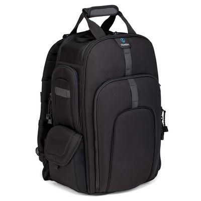 Für weitere Info hier klicken. Artikel: Tenba Rucksack Roadie HDSLR/Video Backpack 22-inch schwarz