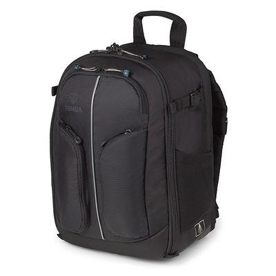 Für weitere Info hier klicken. Artikel: Tenba Rucksack Shootout 18L Backpack schwarz