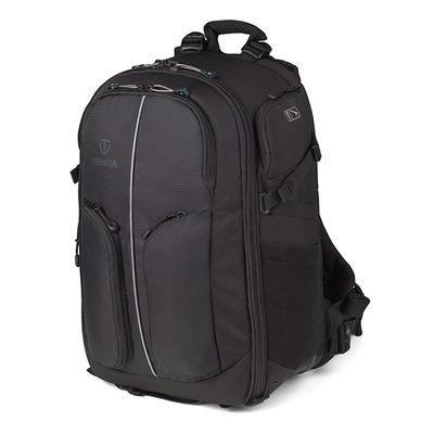 Für weitere Info hier klicken. Artikel: Tenba Rucksack Shootout 24L Backpack schwarz