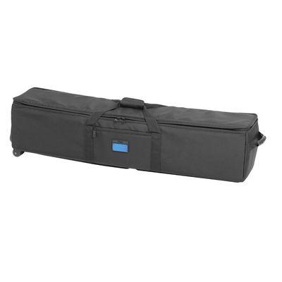 Für weitere Info hier klicken. Artikel: Tenba Stativtasche Rolling Tripod/Grip Case Grip-48 48-inches