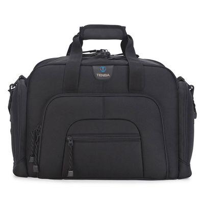 Für weitere Info hier klicken. Artikel: Tenba Tasche Roadie HDSLR/Video Shoulder Bag schwarz