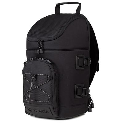 Für weitere Info hier klicken. Artikel: Tenba Tasche Shootout Sling Bag LE Medium schwarz