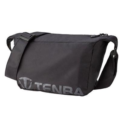 Für weitere Info hier klicken. Artikel: Tenba Tasche Tools Packlite Travel Bag for BYOB 7 schwarz