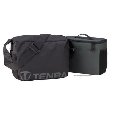 Für weitere Info hier klicken. Artikel: Tenba Tasche Tools Packlite Travel Bag for BYOB 10 schwarz