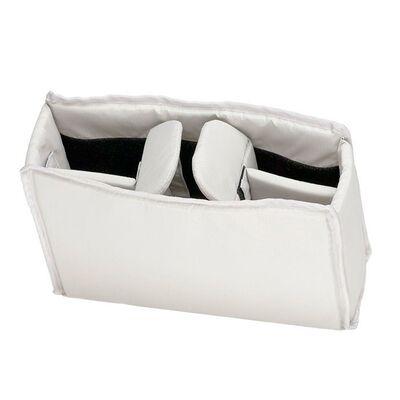 Für weitere Info hier klicken. Artikel: Tenba Tascheneinsatz Messenger Removable Photo Insert grau