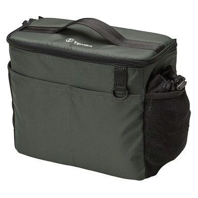 Für weitere Info hier klicken. Artikel: Tenba Tools BYOB/Packlite Flatpack Bundle 10 schwarz-grau