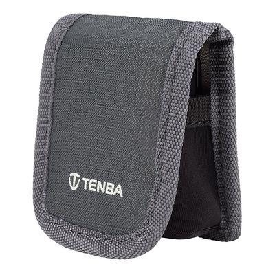 Für weitere Info hier klicken. Artikel: Tenba Zubehörtasche Tools Reload Battery 1 - Battery Pouch grau