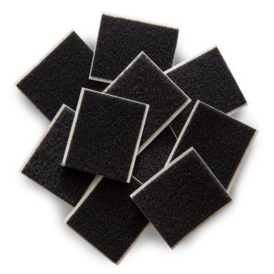 Für weitere Info hier klicken. Artikel: Tentacle Sync Klettband 25 Stück
