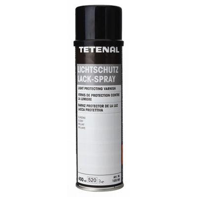 Für weitere Info hier klicken. Artikel: Tetenal Lichtschutzlack-Spray glänzend