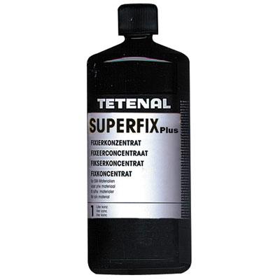 Für weitere Info hier klicken. Artikel: Tetenal Superfix Plus flüssig 1000 ml