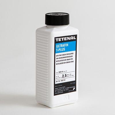 Für weitere Info hier klicken. Artikel: Tetenal Ultrafin Plus 500 ml
