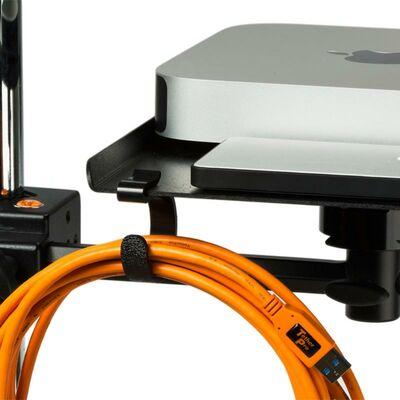 Für weitere Info hier klicken. Artikel: Tether Tools Aero Clip-On Hooks Zubehörhaken (3 Stück) für Tether Table Aero Tethering-Plattformen
