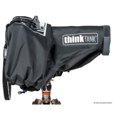 Für weitere Info hier klicken. Artikel: Think Tank Hydrophobia D 70-200 v3.0
