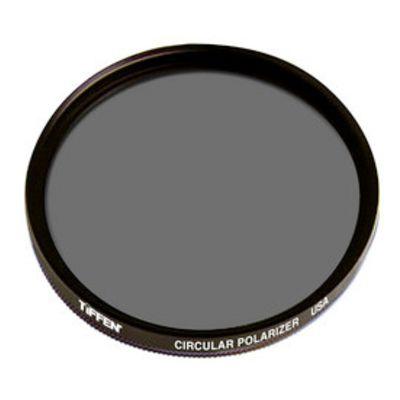 Für weitere Info hier klicken. Artikel: Tiffen Circular Polarizer Filter E 67