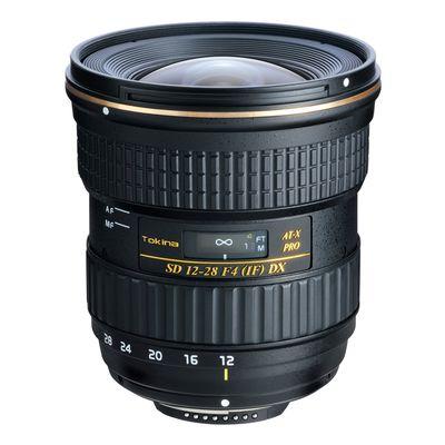 Für weitere Info hier klicken. Artikel: Tokina AT-X 12-28/4.0 Pro DX V Canon EF-S