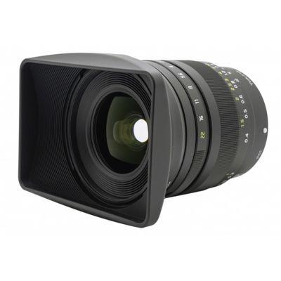 Für weitere Info hier klicken. Artikel: Tokina FIRIN 20mm f/2,0 Sony FE-Mount MF