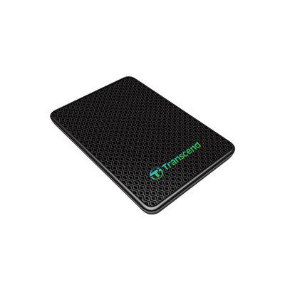 Für weitere Info hier klicken. Artikel: Transcend SSD ESD400K Portable 256 GB